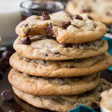 worst-chocolate-chip-cookie-recipe-1-of-1-3